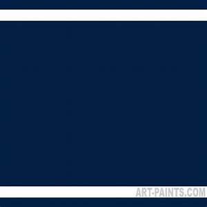 Prussian Blue Schmincke Oil Paints - 445 - Prussian Blue ...