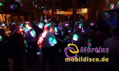dj equipment von martins mobil disco laatzen hannover