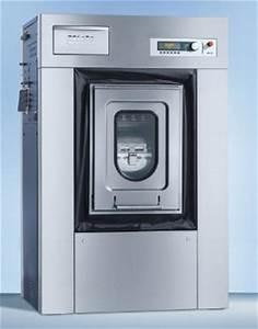 Petite Machine À Laver 3 Kg : lave linge professionnel tous les fournisseurs machine a laver a grande capacite lave ~ Melissatoandfro.com Idées de Décoration