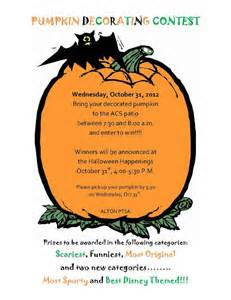 Pumpkin Decorating Contest Rules by October 2012 A Life Of Granite In New Hampshire