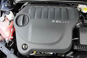 2011 Dodge Avenger Engine Compartment Diagram  Dodge  Auto