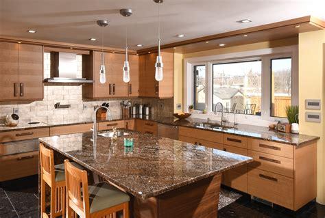 granite countertops countertops in granite quartz marble cng products