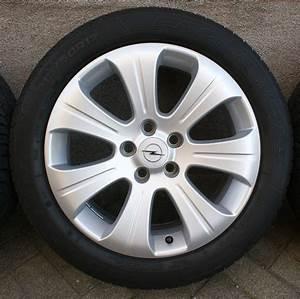 Opel Signum 17 Zoll Felgen : opel 17 zoll alur der vectra c signum biete car audio ~ Jslefanu.com Haus und Dekorationen