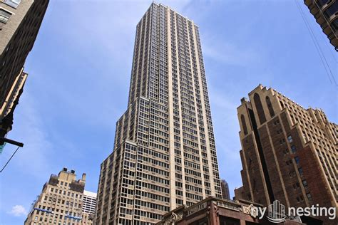 atlas sheds atlas new york at 66 west 38th in midtown west