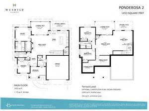 The Ponderosa Ranch House Plans by Bonanza Ranch Home Floor Plan 2017 2018 Best Cars Reviews