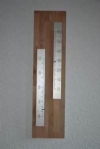 Funkuhr Stellt Sich Nicht : funkuhr thermometer df timedesign ~ Orissabook.com Haus und Dekorationen