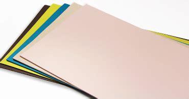 Card Stock Paper Sizes  Standard Sizes  Lci Paper