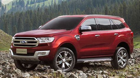 2020 Hd Mini 2017 by What Will The 2020 Ford Bronco Look Like Crankshaft Culture