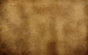 FREE 25+ Brown Grunge Wallpapers in PSD   Vector EPS