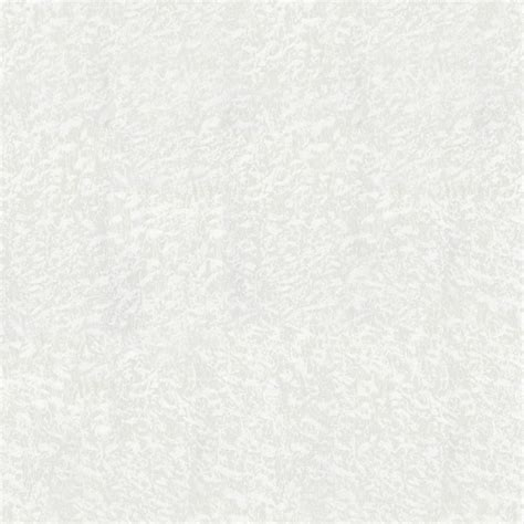 frost white classic collection walls multipanel