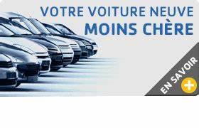 Assurance En Ligne Voiture : assurance auto assurance auto en ligne pas chere ~ Medecine-chirurgie-esthetiques.com Avis de Voitures