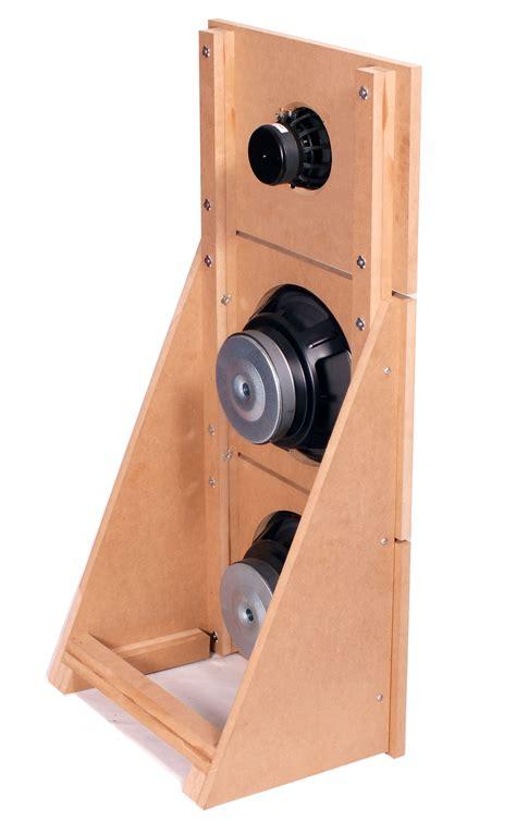 dipole   diy speaker kit diy