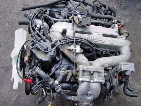 Imported Car Engines For Sale In Harare