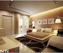 Luxury Homes Designs Interior by Dream Home Interiors By Open Design