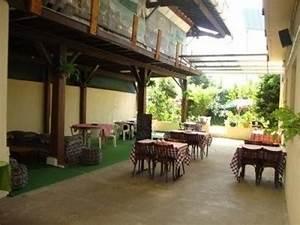 La Garenne Colombes Avis : les jardins de voltaire la garenne colombes restaurant avis num ro de t l phone photos ~ Maxctalentgroup.com Avis de Voitures