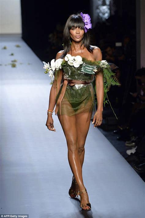 Duo Kvetinas Models Naomi Sergei Set8