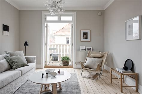 These Are The Best Greige Paint Colors Around