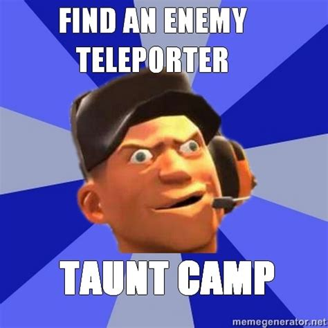 Tf2 Memes - pin tf2 meme steam users forums on pinterest