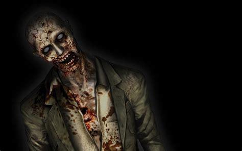 Zombies Animated Wallpaper - moving wallpaper wallpapersafari