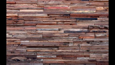 Wand Aus Holz by Wood Wall Paneling Wood Wall Panel