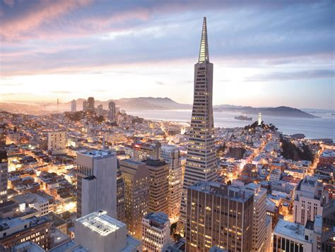 kyata top sf the best hotels in san francisco pursuitist