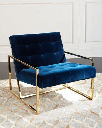 25 best ideas about blue gold on blue