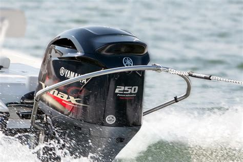 Pull For Boats by Turboswing Ski Tow Bar For Outboards Pull