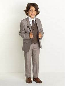 Grauer Anzug Welches Hemd Grauer Anzug Welches Hemd 6 Tlg Grauer