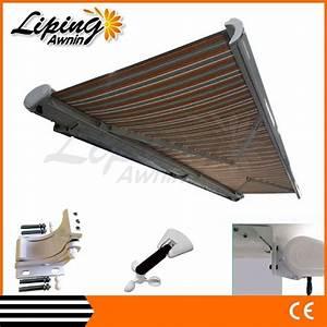 Pare Soleil Balcon : r tractable balcon toit terrasse syst me de couverture ~ Edinachiropracticcenter.com Idées de Décoration