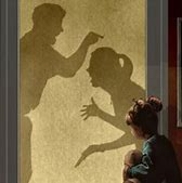может ли быть муж наследником подаренного имущества жены