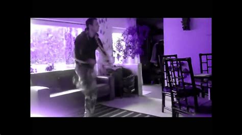 gabber dance compilation  p youtube