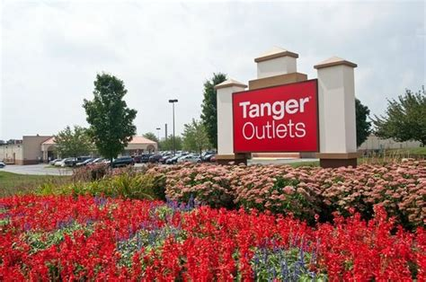 tanger outlets hershey pa  tripadvisor address phone
