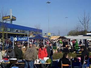 Flohmarkt Kiel Ikea : hochberg flohmarkt hamburg kiel l beck flensburg ahrensburg buchholz geesthacht glinde ~ Watch28wear.com Haus und Dekorationen