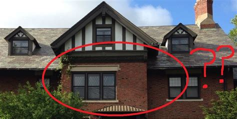 29 infuriating construction fails that will fill you with rage