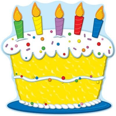 Birthday Clip Birthday Cake Clipart Clipartion