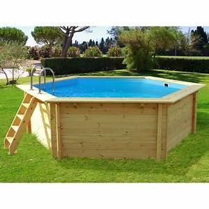 Piscine Jardin Pas Cher : consigli come scegliere la piscina ~ Edinachiropracticcenter.com Idées de Décoration