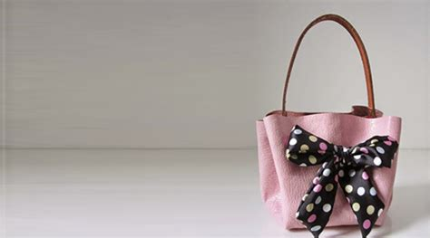 slingbags in cantik diy sling bag cantik buat hang out