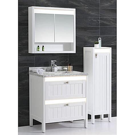 Inexpensive Bathroom Vanity Sets by Wholesale Bathroom Cabinets And Vanities Discount Vanities
