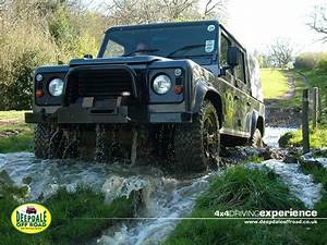 My Free Wallpapers - Vehicles Wallpaper : 4x4 Off Road