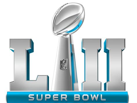 2 Minute Drill Eagles Take Home First Super Bowl In Upset