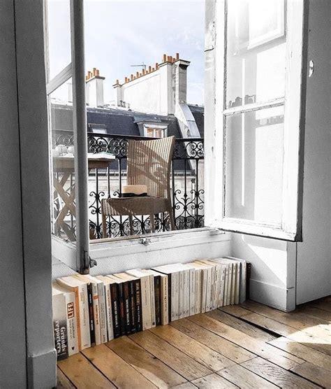Balcony Sill by The 25 Best Bedroom Balcony Ideas On Balcony