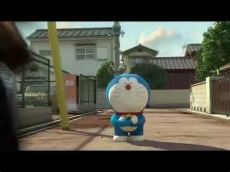 Stand By Me Doraemon 2 Akan Tayang 20 November Daftar Drakor