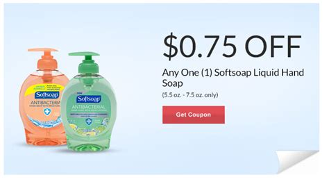 58175 Soap Coupons soap promo october 2018 discount