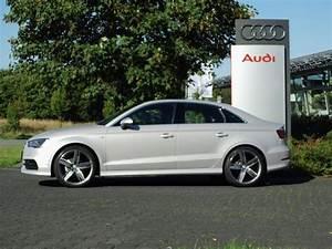 Audi A3 Prix Occasion : a3 s line occasion annonce longueau somme prix 34500 euros annonce n 12664196 ~ Gottalentnigeria.com Avis de Voitures