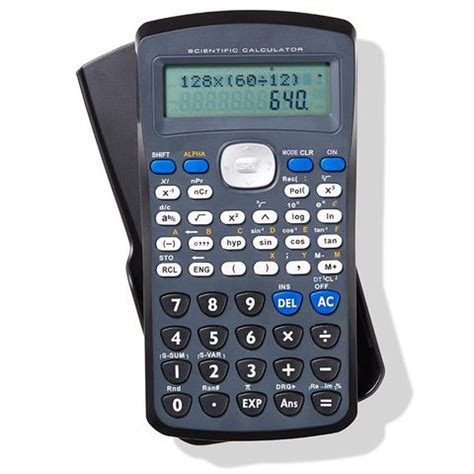 Scientific Calculator   Kmart