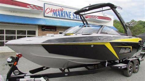 Malibu Boats New For 2018 by 2018 New Malibu Wakesetter 23 Lsvwakesetter 23 Lsv Ski And