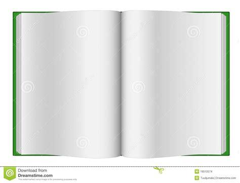 masquez le livre ouvert images stock image 16510574