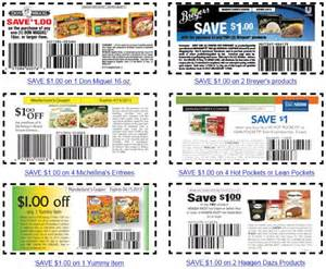 Bed Bath Beyond Coupon Online Gallery
