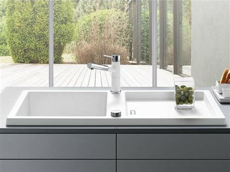 granite composite sinks when you want reliability and