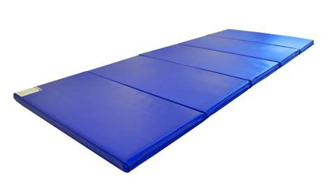 tumbling mats for gymnastics bar and balance beam for home